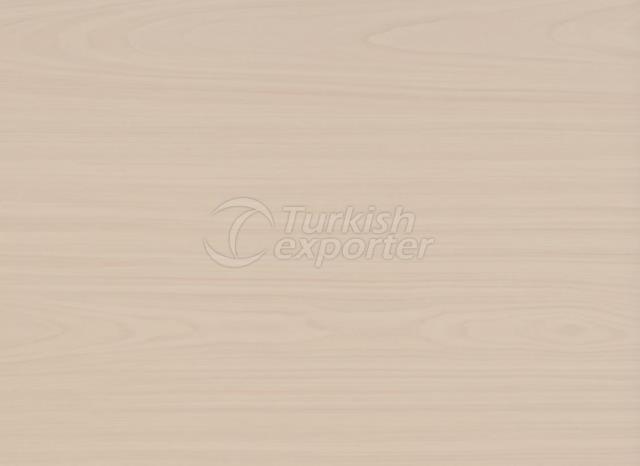 667 HG Freze White Panel