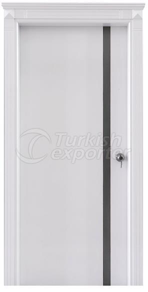 Oscar Door