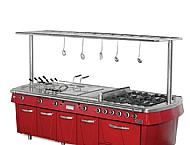 Cooking Units _3_