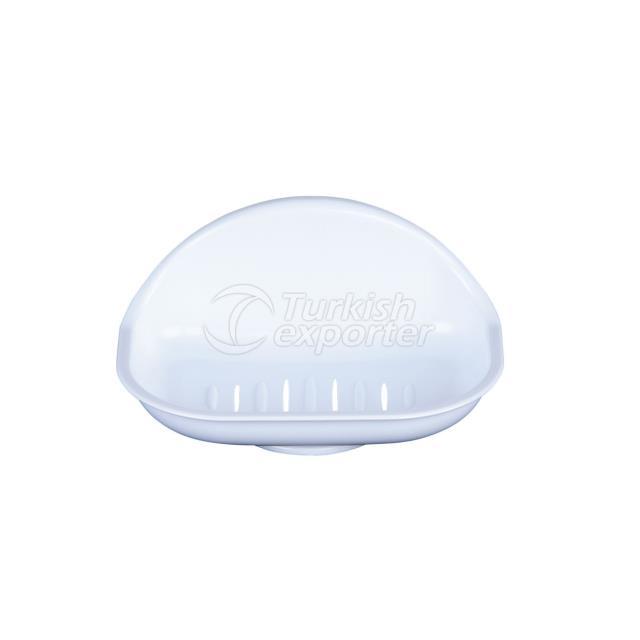 Soap Dish  -ZP241