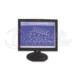 Graphic Software HCS 100