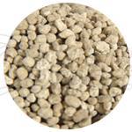 Fosfato - Fosfonatos