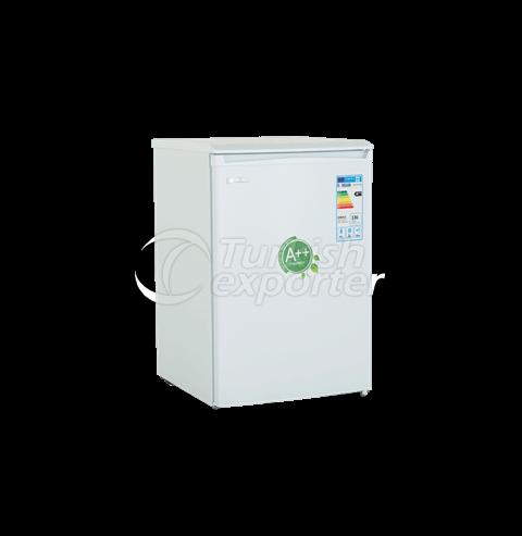 Refrigerator UES147