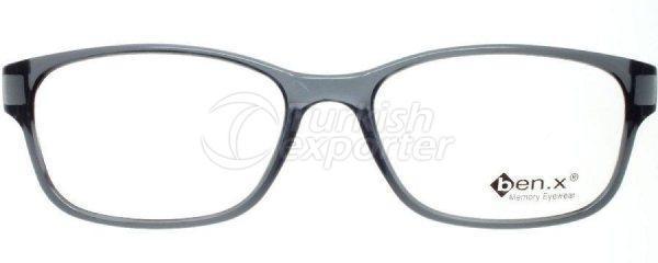 Glasses Accessories 704-05