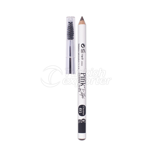 Mulberry Eyebrow Pencil