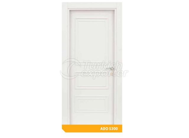 Door Systems ADO 5300