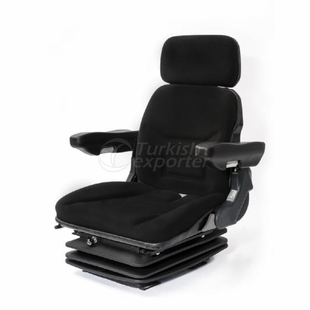 Sliding Seat System -YGS 6100