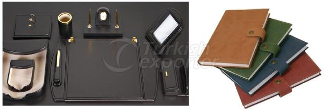 Artificial Leather for Cover
