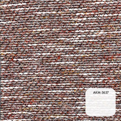 Akm-3637