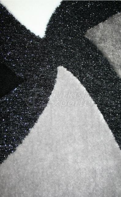 Schenille Carpet Istiqbal C002b