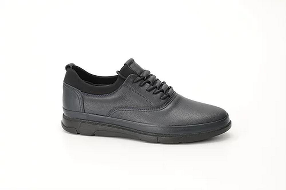 Man Shoe