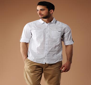 Garment 31