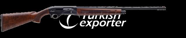 Pump Action Shotgun  Cre8 W
