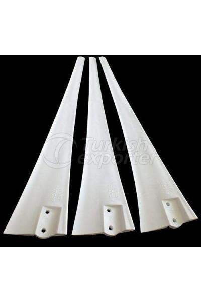 High Speed Blade 112cm
