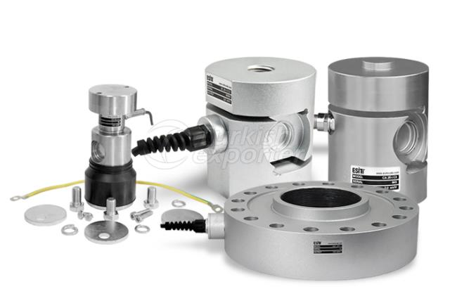 Part Type Load Cell