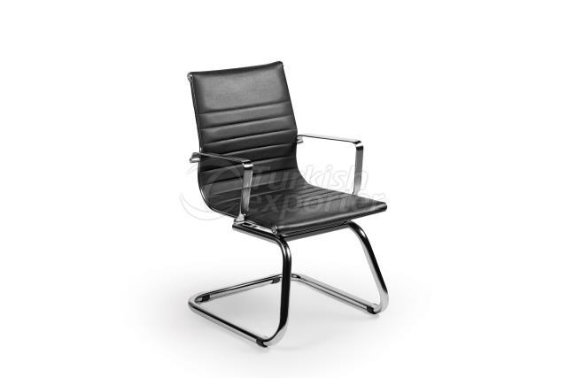 Chair SOFA 2050