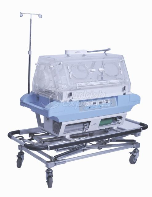 Incubator TINC-100