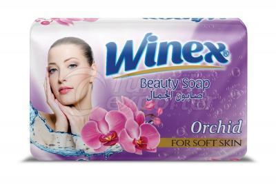 WINEX BEAUTY SOAP