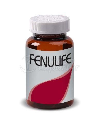Fenulifex