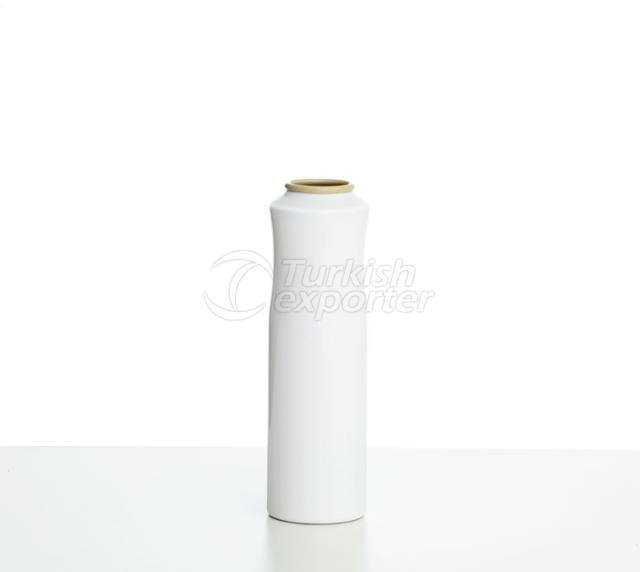 45 mm Flat B - Forma