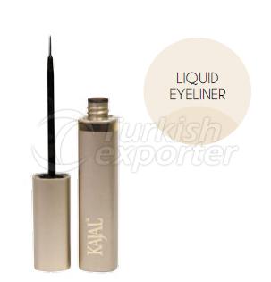 Liquid Eyeliner Kajal