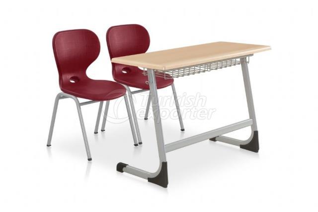 Desks OK-1001