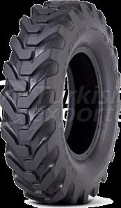 Industrial-Otr Tire  KNK72