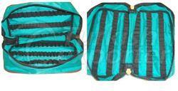 AMPOULE BAG