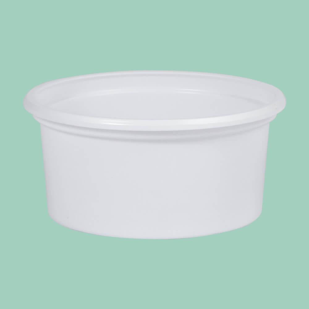 Detergent Bucket