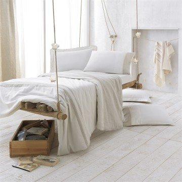 conjunto de roupa de cama