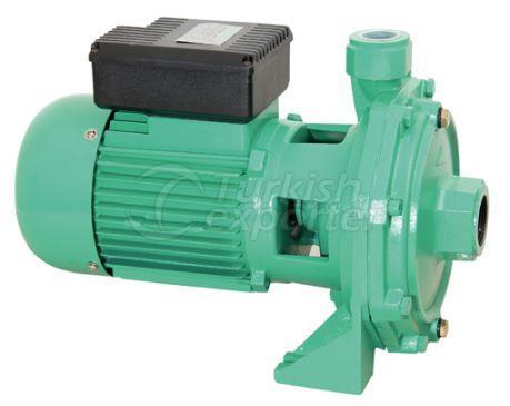Centrifuge Pump Aquadis 2C
