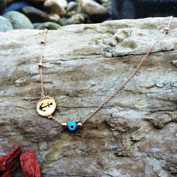 Necklace  -P000000006