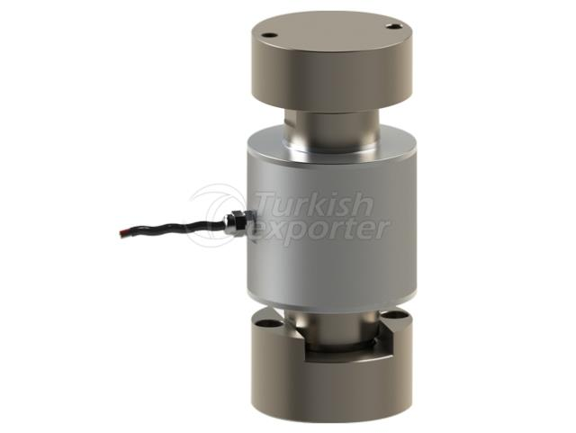 Compression Load Cell (TSC)