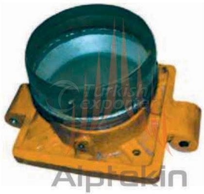 Spare Parts ALP-047