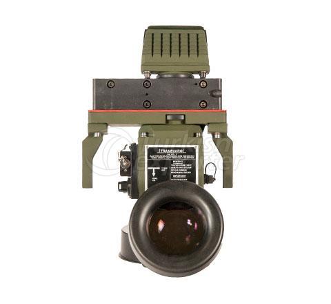 Night Vision Periscopes TV-VVS-2
