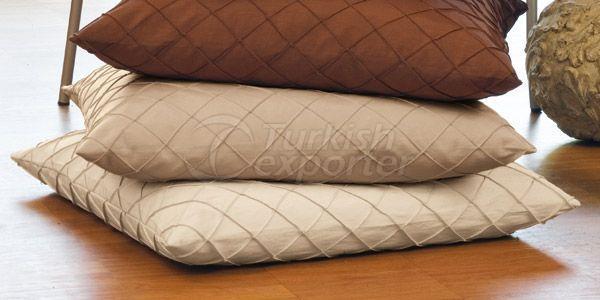 Polyester Pillow Case-Donata