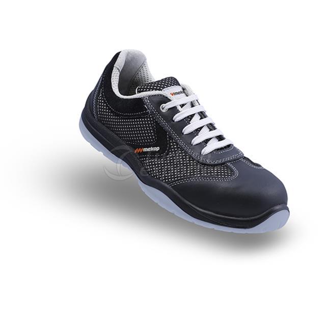 Shoes  SAVANA RMK-40