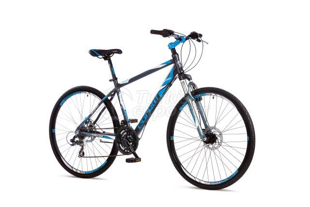 Bike TRIVOR