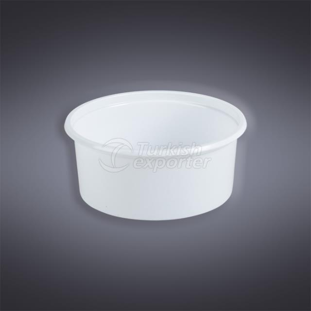 Thermoform Products J16X900Y