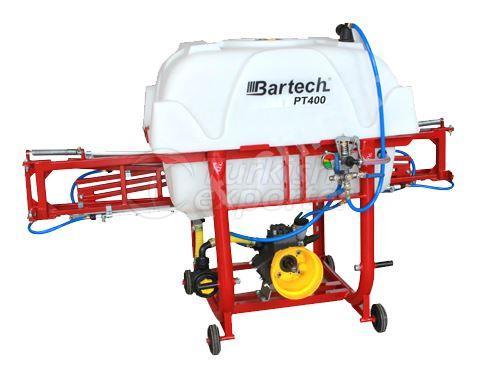 Garden Sprayers 8680640064055