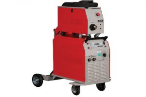 General Welding Products