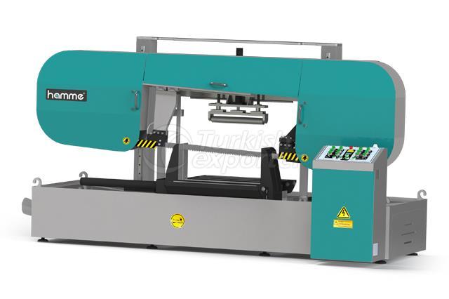 آلات القطع cut-450 CSA