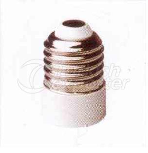 Socket 9002