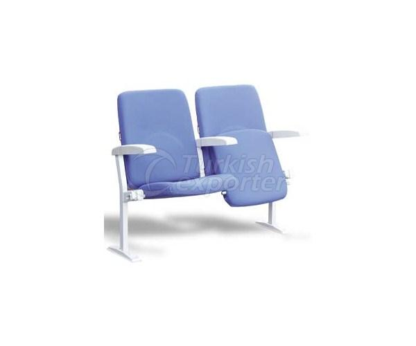 Conference Chair Arena