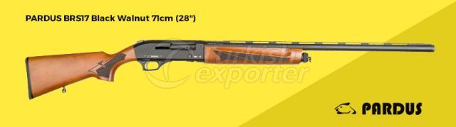 Shotgun PARDUS BRS17
