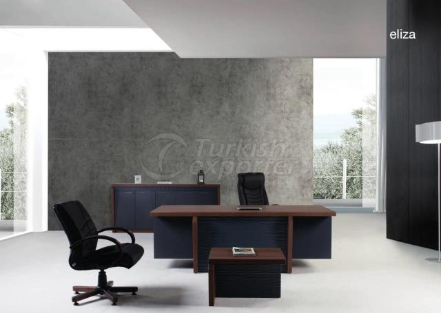 Gld Eliza Office Furniture