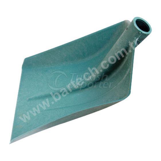 Shovel 8680640002538