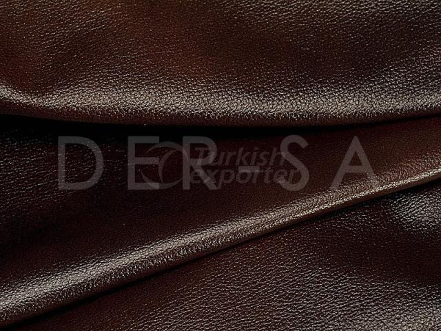 Leather Texas