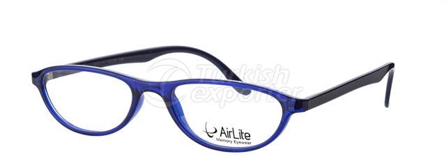 Reading Glasses 117 C40 5020