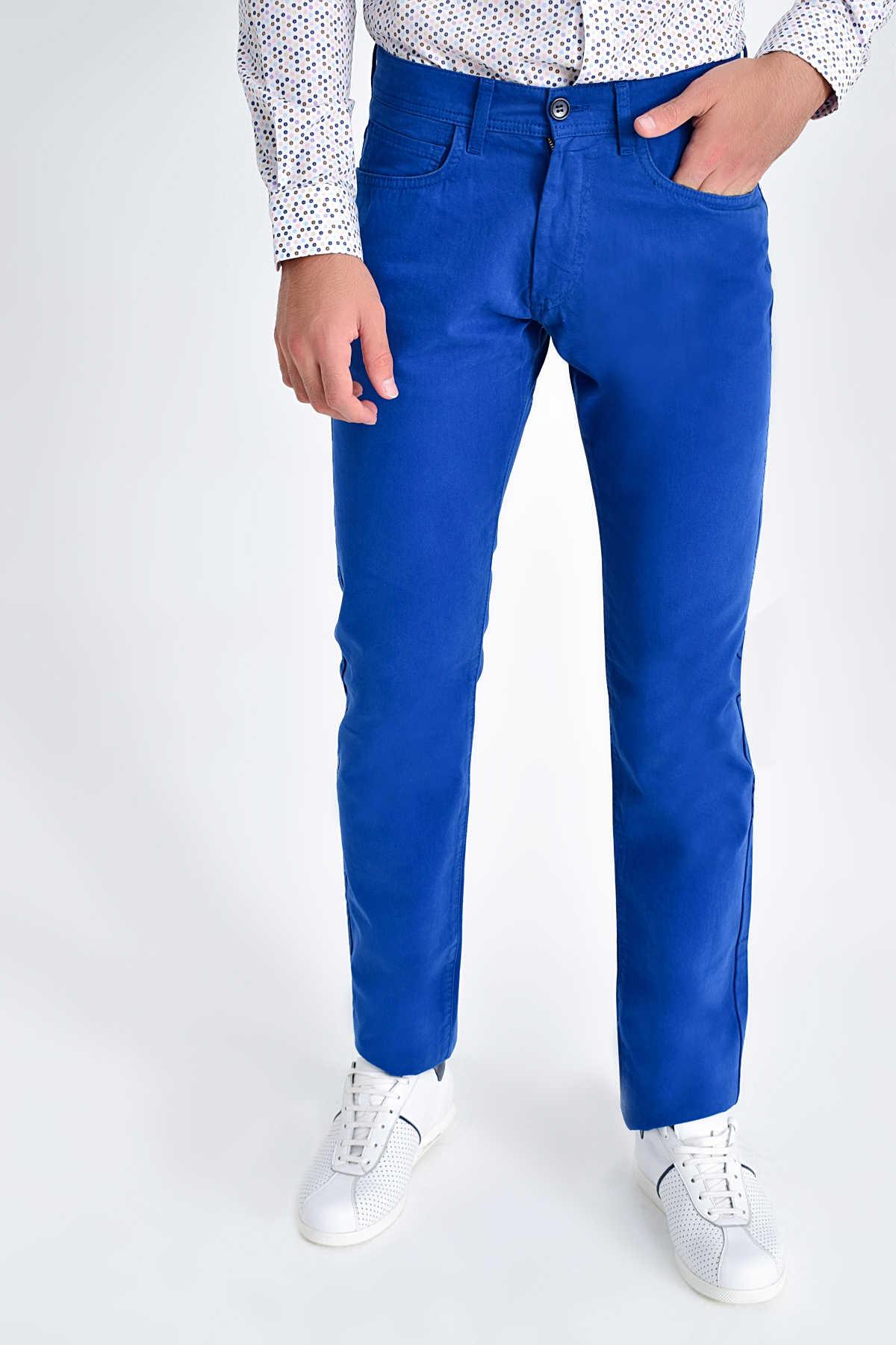 Regular Pants 29251014A007